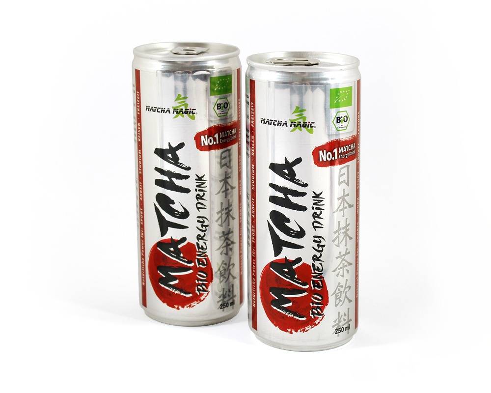 produkt_matchamagic_energydrink