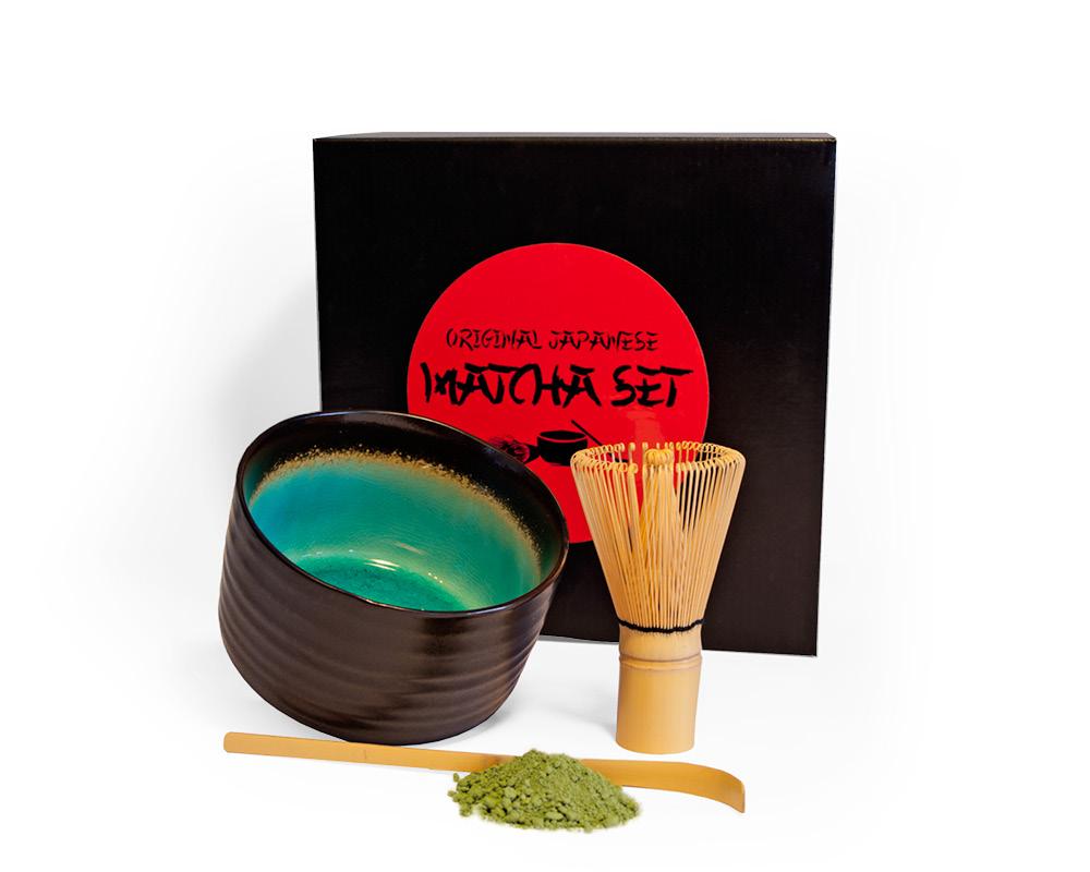 produkt_matchamagic_set