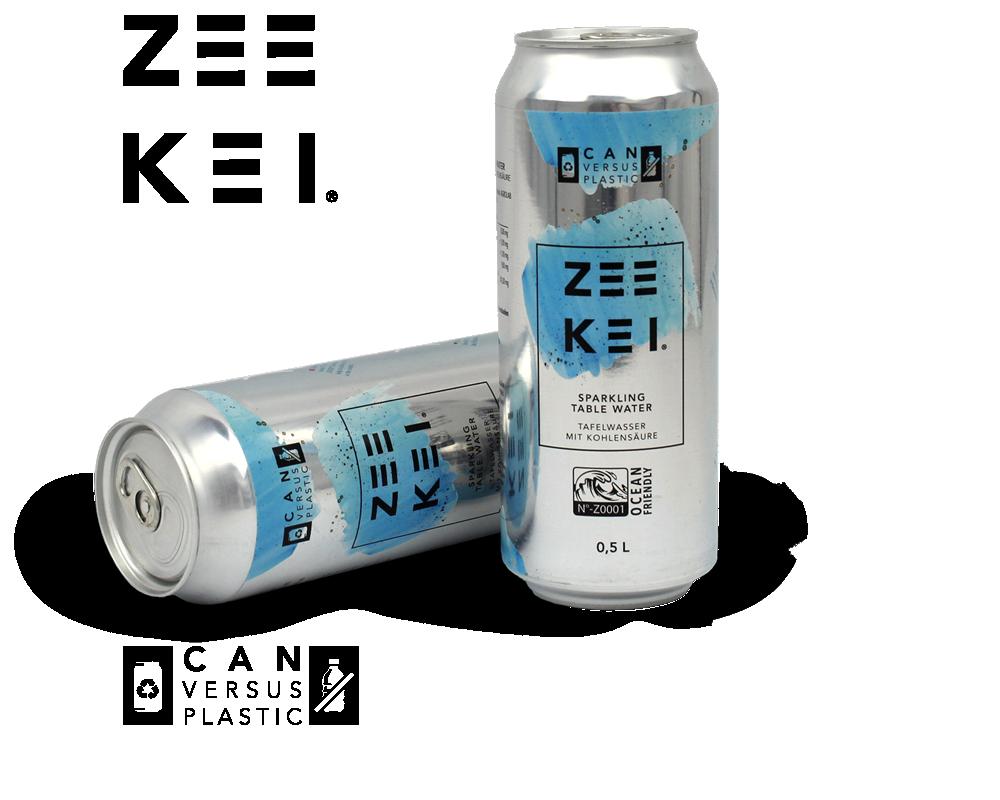 produkt_zeekei_water_3