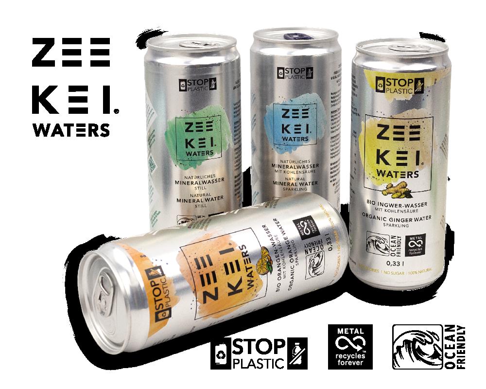 produkt_zeekei_water_alle